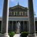 Szent Pál székesegyház, Róma