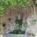 Rejtett szépségek (Via Appia)
