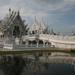 Hófehér csoda (Wat Rong Khun)