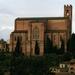 Monumentalitás (Siena)