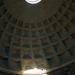 Fényjáték (Pantheon, Róma)