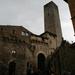 A középkori felhőkarcolók városa, San Gimignano