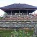 Balinéz palota