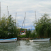 Csónakok és árbócok