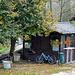 A halőr háza
