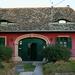 BorDó ház