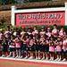 Rózsaszín csoportkép