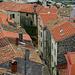 Mediterrán háztetők