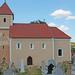 Album - Szent István templom, Mecseknádasd
