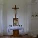 Gilitka-kápolna