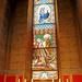 Szent István kápolna, Pannonhalma
