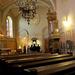 Szent Jobb-kápolna
