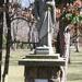 Szent József - II Máriaremete