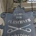 Flaschner műköszörűs - V Váci u 73