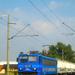 630 027 Rail Cargo Hungaria