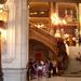 Az Operaház előcsarnoka