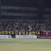 Album - Honvéd-Ferencváros 0-2 (Magyar Kupa)