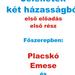 Album - Jelenetek két házasságból – 2016. 11.13.