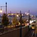 2-es villamos - a világ 7. legszebb villamosvonala
