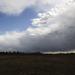 felhőtakaró