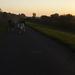 biciklik találkozása