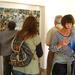 Üveges út avatása 2012.10.05. 124