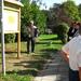 Üveges út avatása 2012.10.05. 126