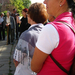 Üveges út avatása 2012.10.05. 130