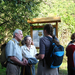 Üveges út avatása 2012.10.05. 139