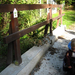 Üveges út avatása 2012.10.05. 141
