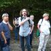 Üveges út avatása 2012.10.05. 142