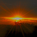 naplemente dunaalmáson