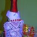 2012 Boldog Új Évet
