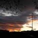 Album - felhő