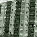 lakótelepi erkélyek