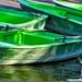 ződ csónak