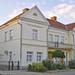 Jékey-ház