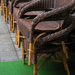 székek az esőben1