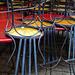 székek az esőben2
