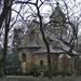Premontrei templom