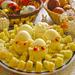 ufók a húsvéti nyulak szigetén:):):)
