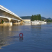 06 08 Árpád híd