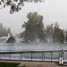 pára és köd 2