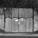 kerítés1