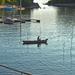 élet a Duna-mederben
