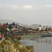 Duna- Szentendre