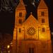 Árpád-házi Szent Margit-templom