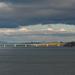 északi összekötő vasúti híd