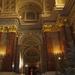 próbálkozás - Bazilika belső