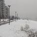 hóemberek kedvéért fotóztam!:):)